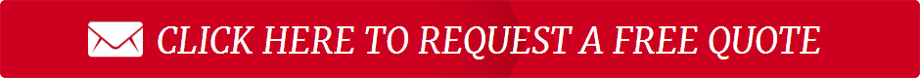 quote-request-button
